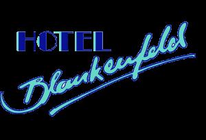 Hotel Blankenfeld Wetzlar